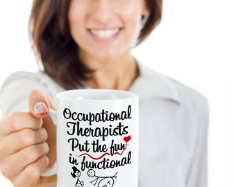 Speacial shop - Awesome Mug