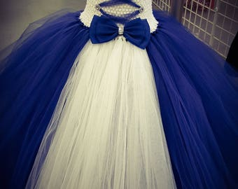 Beautiful Tutu Dress