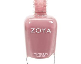 Zoya Nail Polish Brigitte ZP707 Naturel Collection