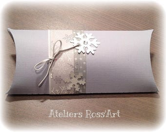 gift box for years holiday - Christmas