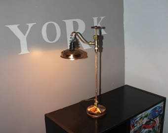 Lamp original