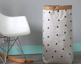 Paper bag / kraft paper bag