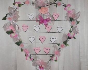 Peeling mixes wedding, engagement, christening or communion.