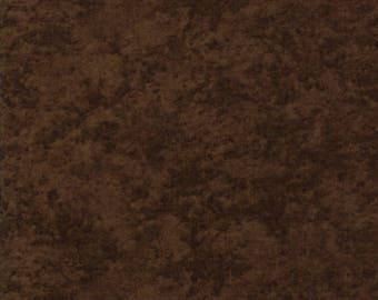 Holly Taylor - Forever Green - Brown Marble - 6538-109