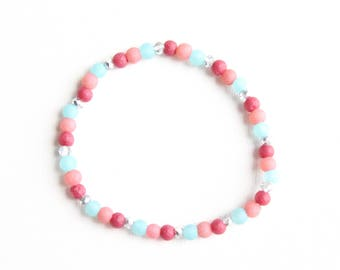 Maura bracelet