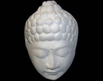 Flat Buddha polyurethane paint (customizable)