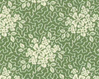 Moda - Collections Mill Book Series - 46157 12 - 1 YARD INCREMENT