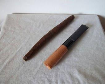 Mouthpiece sigaro toscano