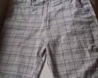 Men's Perry Ellis Shorts