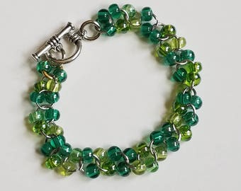 The One Bracelet
