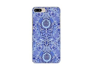 IPhone case 7, 7 + Liberty Gambier D iPhone case