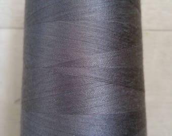Cone 5000 yards medium grey 185203