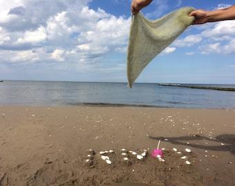 Summer cloth