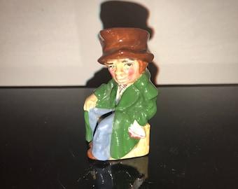 Artone Small Jug The Artful Dodger Oliver Twist