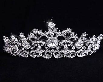 Princess tiara/crown