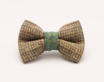 The Holmes Bow Tie
