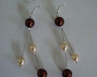 Estonia earrings