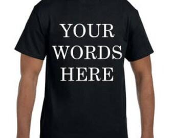 Cheap funny t shirts | Etsy