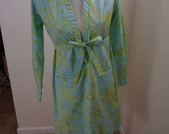 Lily Pulitzer Beach Cover-up