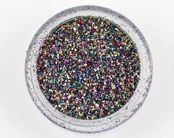 EcoStardust Sweet Tooth Biodegradable Glitter
