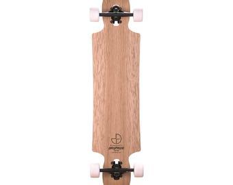 Longboard - Dropride