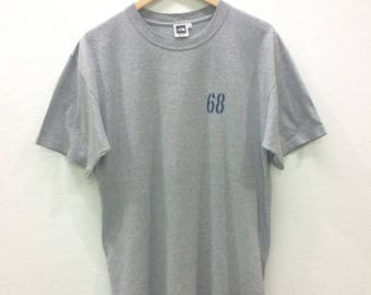 RARE The Norf Face Exploration T-shirt Tee Outdoor Sports Large Size Nice Design