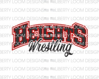 Heights Wrestling