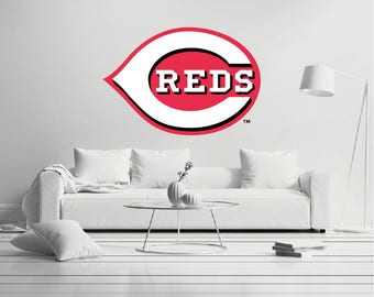 Cincinnati Reds Team Baseball League