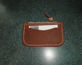 Coin Purse,  Card Slot, A Gift, For Her