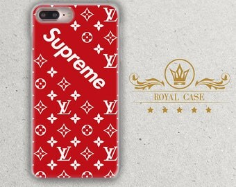 Supreme, iPhone 8 Case, Supreme, iPhone 7 case, Supreme, iPhone 7 Plus case, iPhone 6S Case, iPhone 6S Plus Case, iPhone 8 Plus Case, 067