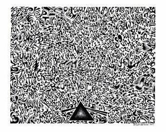 100 Pink Floyd songs