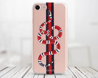 Gucci Case Iphone X Case Samsung Galaxy A3 Case Samsung Note 8 Case Iphone 8 Plus Case Iphone 8 Case Iphone 7 Plus Case Iphone 7 Case Iphone