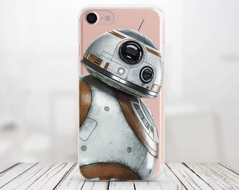 Iphone X Case Star Wars Case Iphone 8 Plus Case Iphone 7 Plus Case Samsung Galaxy S6 Edge Case Samsung Galaxy S7 Case Iphone 8 Case