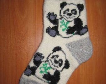 wool socks! sale wholesale! from 34 USD