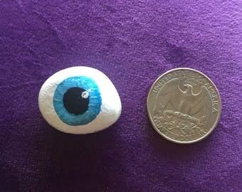 Third Eye Stone - #015