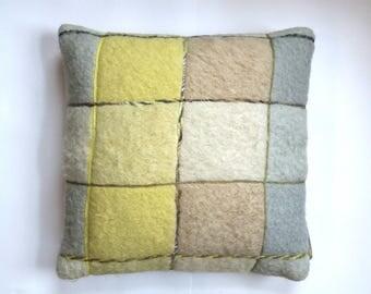 Cushion, approx. 50/50