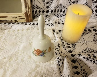 Perfect Porcelain bell