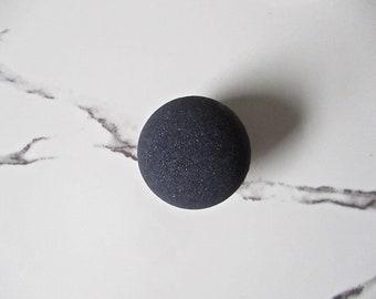 BLACK MAGIC - bath bomb