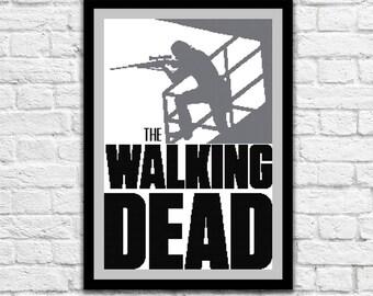 the walking dead compendium 1 pdf download