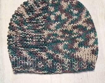 Hat for child