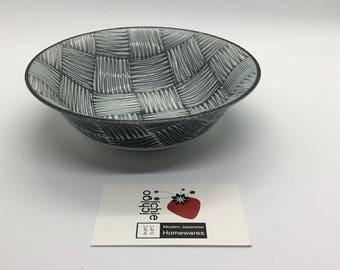 Bowls - Set of 5 - Komon