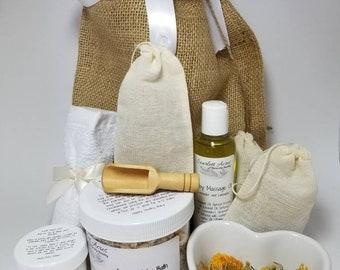 Baby Shower Gift Set, Baby Gift Set, Newborn Baby Gift, Baby Bath, baby boy gift, baby girl gift.