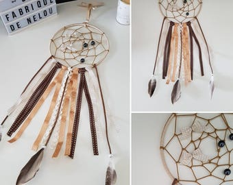 """DreamCatcher Collection. """"bow"""""""