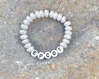 Epcot Bracelet(1)