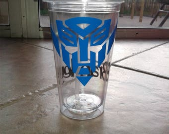 Customized Party Favor cups