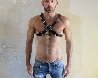 Military-Army: mixed, woven, leather and natural rubber