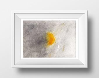 SunPlosion (Light) * Limited Edition