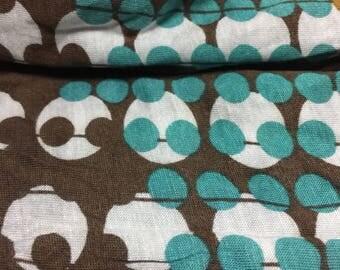 Rayon Jersey Knit 1-1/4 Yard