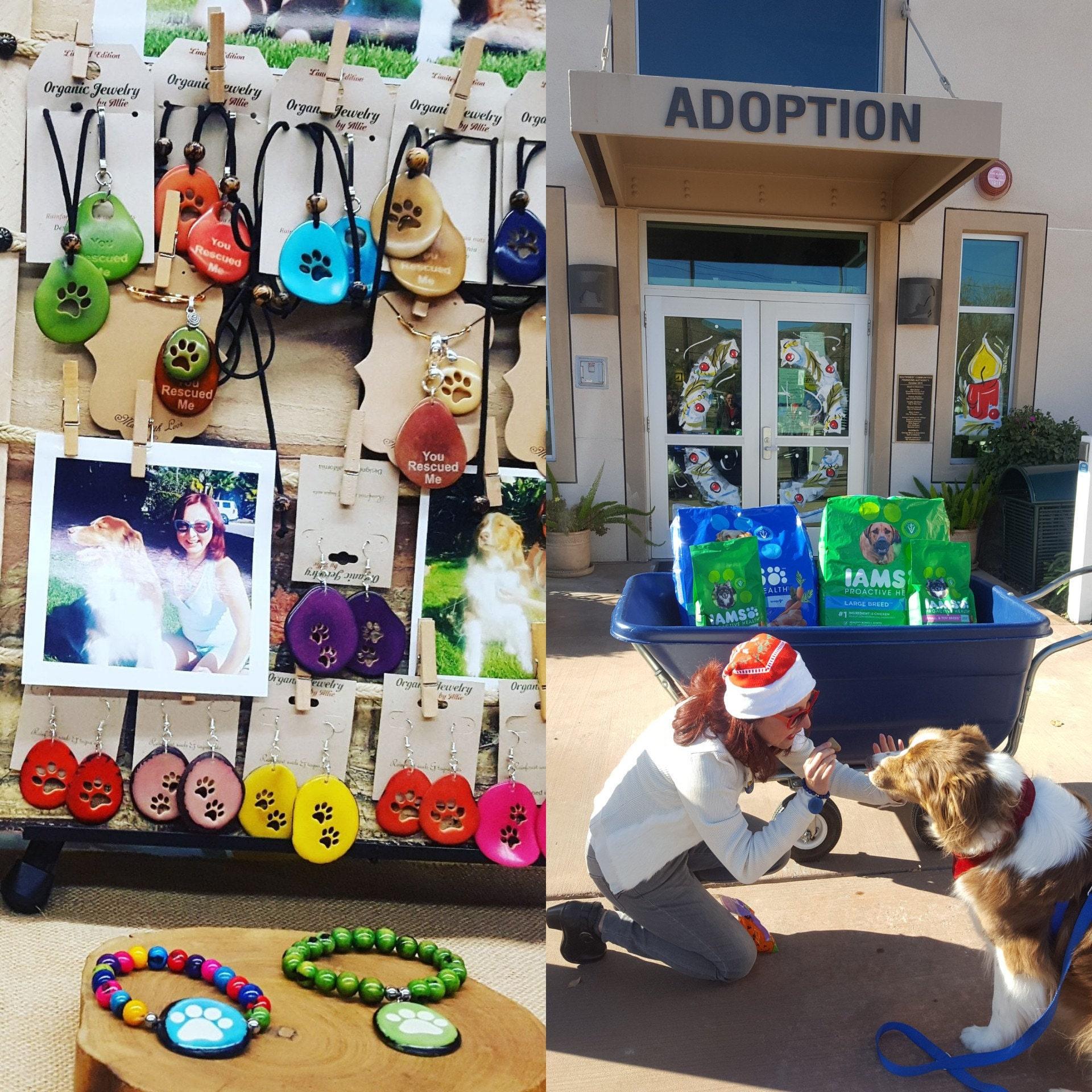 Actualizaciones De Organicjewelrybyalli En Etsy # Muebles Jade Cali