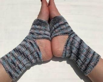 Yoga/Dance Socks